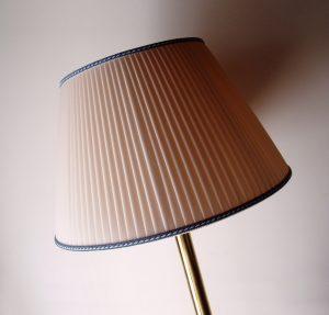 Czym należy się kierować przy wyborze lamp zewnętrznych?
