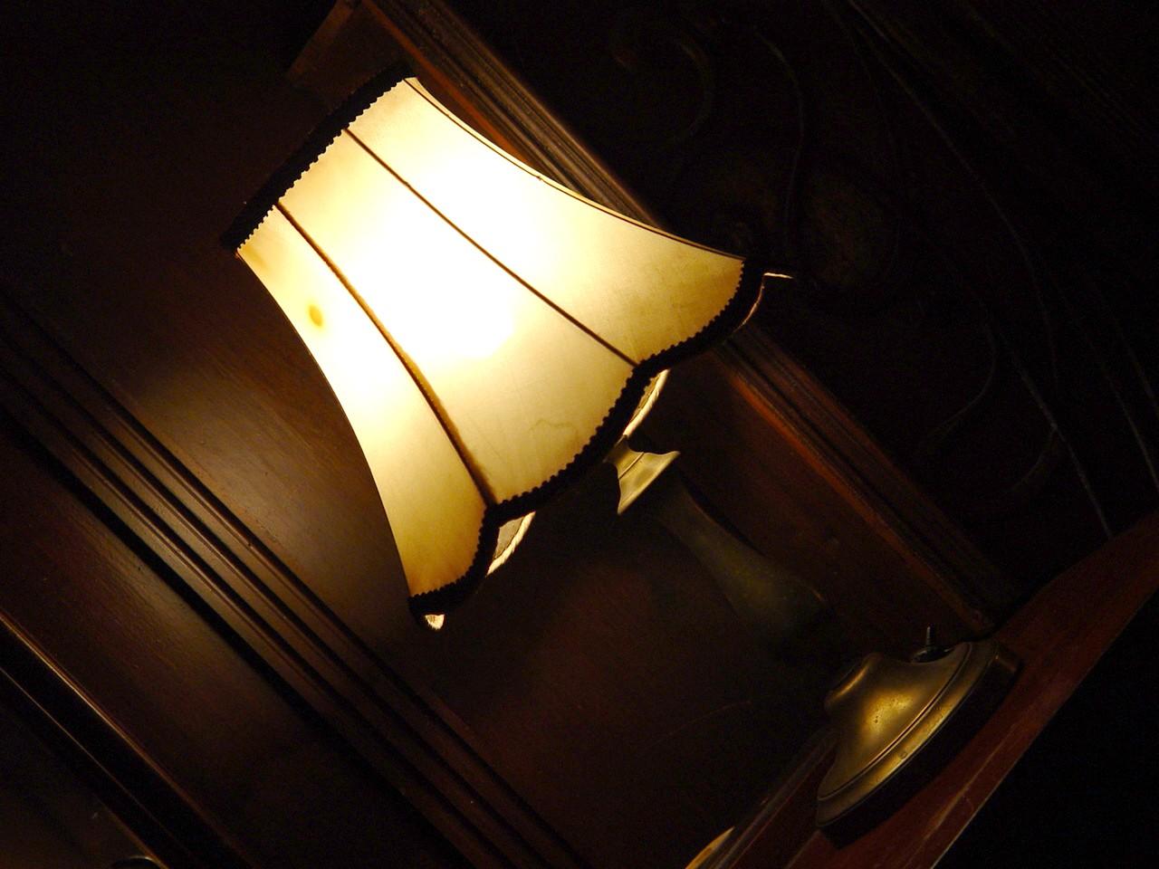 Stylowe aranżacje oświetlenia LED na schody