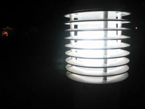 W jaki sposób dobrać oświetlenie w jadalni?