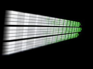Oprawy hermetyczne LED sprawdzą się w magazynie