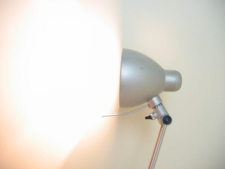Lampy w sam raz dla fachowców i pasjonatów